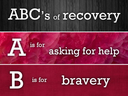 drug abuse recovery - Tumblr