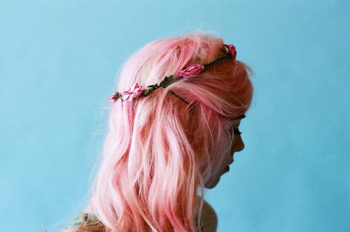 mermaidens.blogspot.com