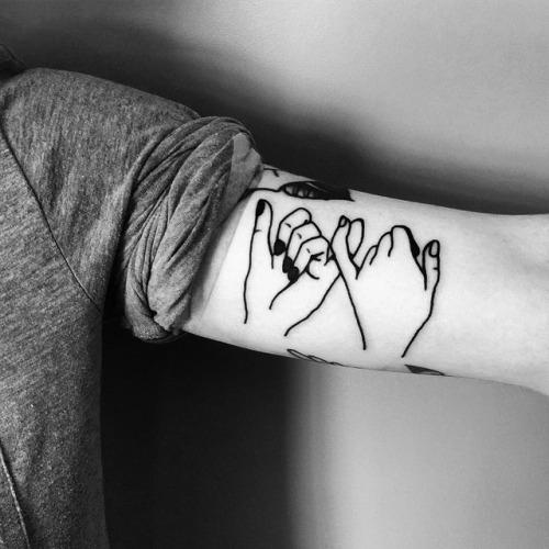 Tattoo By DEMON DANCE