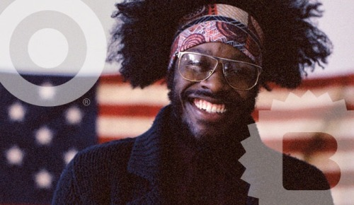 [#ART / #MUSIC / #THEATER / #FILM] Target #FirstSaturday f/ @JesseBoykins3rd, @ItsYoungMagic, DJ @HannahRad & more! Saturday, May 4 | 5-11pm @BrooklynMuseum, located at 200 Eastern Parkway Brooklyn, NY Admission: FREE  We are so excited to bring the colorful work of John Singer Sargent to life at May's Target First Saturday, with lots of great music and some surprises in the galleries—including an indoor garden party!   —Elisabeth Callihan, Manager, Adult Programs, Brooklyn Museum  Music 5 p.m. Martha A. and Robert S. Rubin Pavilion, 1st Floor Judeo-Muslim ensemble Layali El Andalus showcases music spanning Andalusia, North Africa, and the Middle East.  Curator Talk 6 p.m. Iris & B. Gerald Cantor Auditorium, 3rd Floor Andrew W. Mellon Curator of American Art Teresa Carbone traces Sargent through the Renaissance and Baroque gardens of Tuscany. Free tickets (310) available at the Visitor Center at 5 p.m. Pop-up Theater 7–9 p.m. Throughout the 4th and 5th Floors A collection of ten-minute theatrical happenings inspired by Sargent's work, organized by Elena McKelahan.  Film 8 p.m. Elizabeth A. Sackler Center for Feminist Art, Forum, 4th Floor Cat Scratch Fever chronicles the adventures of two young women traveling through multiple realities. Free tickets (30) available at the Visitor Center at 7 p.m. Interactive Space 8–10 p.m. Beaux-Arts Court, 3rd Floor Meet local gardening and watercolor experts, pose in a spring-inspired photo booth, and create your own floral accessories to wear throughout our evening garden party. Musical group Les Chauds Lapins plays swing. For ages 16 and up. Book Club 9 p.m. American Identities Galleries, 5th Floor Janet Wallach discusses her book about the woman who inspired Sargent to travel to North Africa, Desert Queen: The Extraordinary Life of Gertrude Bell.  Pop-up Gallery Talks 5:30–9 p.m.Throughout the Museum Short, lively talks illuminate travel-based and watercolor works in our permanent collections.  Hands-on Art 6:30–8:30 p.m. Education Galleries, 1st Floor Capture light and reflection by painting a watercolor postcard of a destination from your imagination. Free tickets (330) available at the Visitor Center at 5:30 p.m.  Music 7 p.m. Martha A. and Robert S. Rubin Pavilion, 1st Floor Soul artist Jesse Boykins III lays down melodies that speak to travel and universal emotions. Children's Film 8 p.m. Iris & B. Gerald Cantor Auditorium, 3rd Floor Eleanor's Secret follows seven-year-old Natanaël, who inherits powerful books that bring their stories to life.  Music 9 p.m. Martha A. and Robert S. Rubin Pavilion, 1st Floor  The Brooklyn-based group Young Magic combines electronic dream pop with field recordings made throughout Europe and North and South America. DJ Hannah Rad of East Village Radio opens.