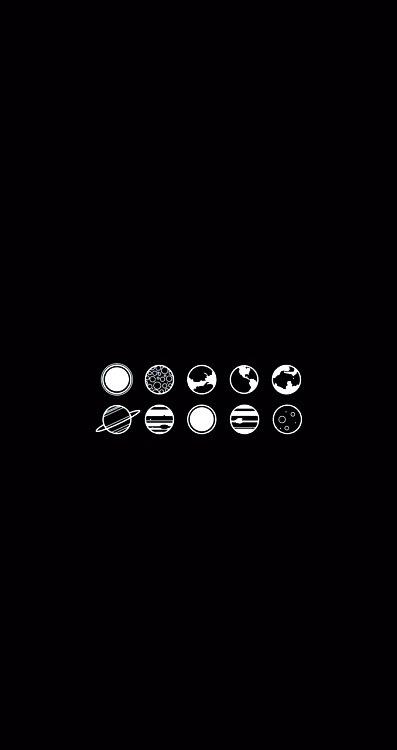 neptune planet tumblr-#38