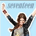May Freebies and Sweepstakes from Seventeen Magazine!! (via Freebies and Sweepstakes from Seventeen Magazine - Seventeen)