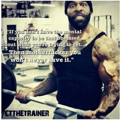 christopho:  #CTfletcher
