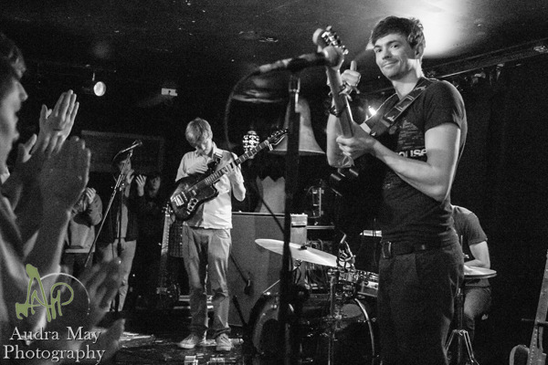 audramayphotography:  TTNG at The Space in Hamden, CT