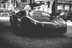 automotivated:  Aventador (by nzadrafi)