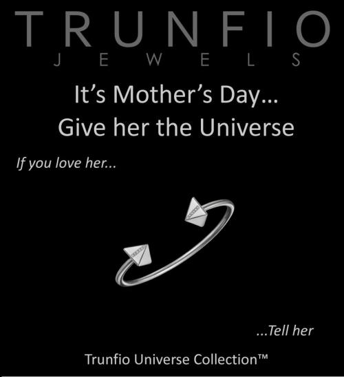 Another Mother's Day Gem from Trunfio Jewels' Supermodel Designer (via http://myemail.constantcontact.com/Another-Mother-s-Day-Gem-from-Trunfio-Jewels—Supermodel-Designer.html?soid=1101134548045&aid=nlgyb5SWZJ8)