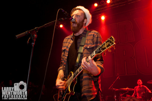 larrywentworthphoto:  Four Year Strong-14 on Flickr.Via Flickr: | Website | Facebook | Email Me | Four Year Strong 12/30/12 Worcester Palladium