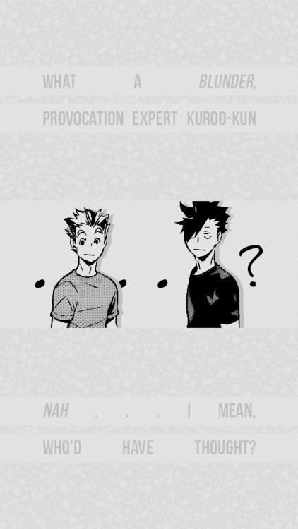 Nameemoji Wallpaper Tumblr