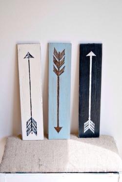 art cute tumblr design DIY decor arrows