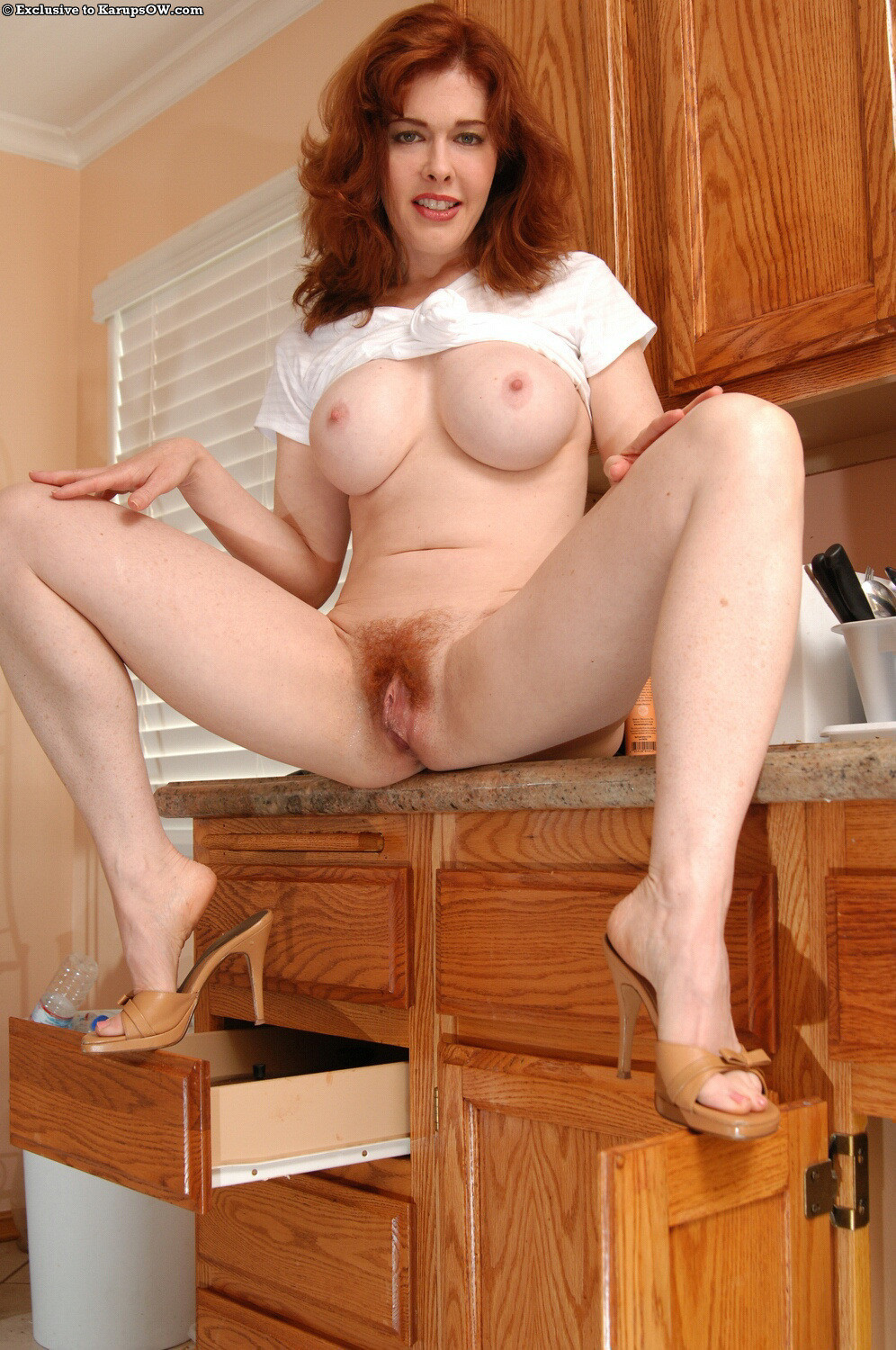 mature-fuck-sluts:  Mature Fuckers - MILF's, Matures and Grannies - Also on Twitter!