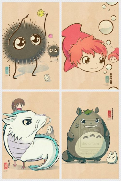 5thenvy:  happiness—machine:  War Kuma | via Facebook sur We Heart It. http://weheartit.com/entry/57655550/via/War7