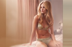 flawlessrosiehw:  ROSIE HUNTINGTON-WHITELEY – LINGERIE AUTOGRAPH 2012 FOR MARKS AND SPANCER