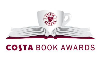 The winners of the 2012 Costa Book Awards were announced yesterday, and for the first time ever, each category was won by a female author.