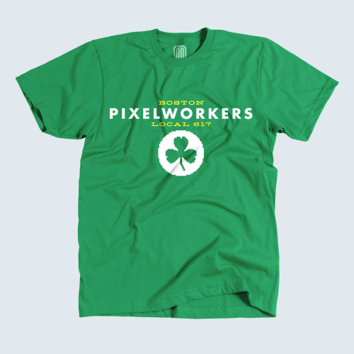 http://www.unitedpixelworkers.com/products/boston-2-0