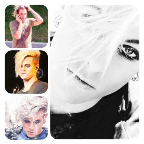 justanothercarelessshipper:  Mr. Tommy Joe Ratliff