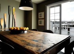 myidealhome:   old wood (via desire to inspire)
