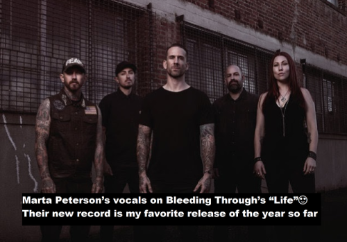 20008