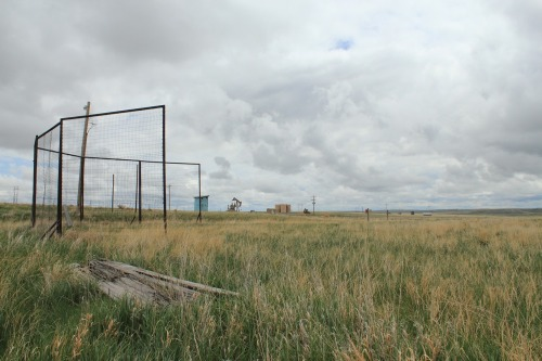 fromtheplains:  Hwy. 50, WY