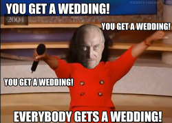 Tywin is unstoppable.