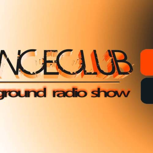 Listen to DANCECLUB UNDERGROUND BY ALEX CRUZELL FROM MADRID - DANCECLUB RADIO SHOW - PROG.31 - 02.MAY.2013 on Official.fm