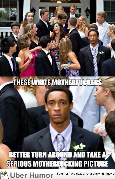 omg-pictures:  Stupid white people…http://omg-pictures.tumblr.com