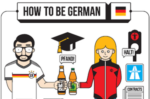 (via How to be German in 20 easy steps – part 1)