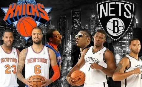 fuckyeahbasketballbkn:  Who's ready for this?