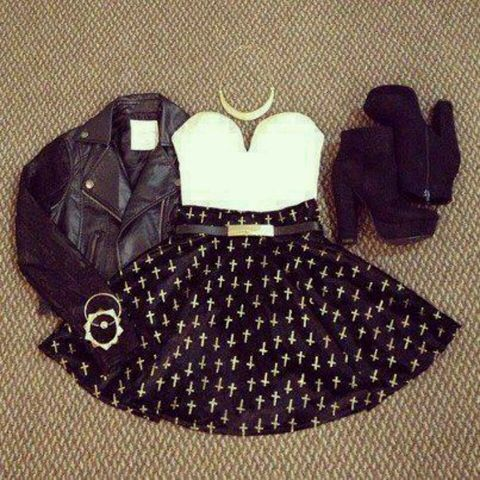 dress | Tumblr on @weheartit.com - http://whrt.it/UWfOVw
