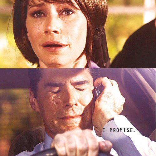 criminal-minds-adict:  Sad Moment