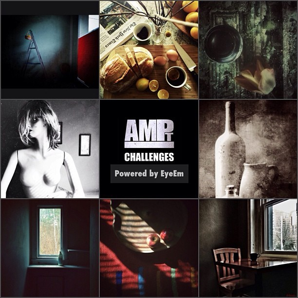 "AMPt Challenge: Still Life (Nature Morte) … Presenting … Your Finalists . . At last we have our 8 finalists for our AMPt - Still Life (Nature Morte) challenge on EyeEm! . . VOTING IS NOW OPEN for 12 hours ON http://amptcommunity.com/ for all members of AMPt Community. . . How To Vote: 1. Click http://goo.gl/ZgiBO to go to the ""AMPt - Still Life (Nature Morte) Finalists"" Album.  If viewing from IG go to amptcommunity.com. The below listed finalist names are EyeEm usernames.  2. Vote by LIKING the images you want. 3. The best image will be determined by the MOST number of votes/likes. 4. REMEMBER TO VOTE! The winner is determined by the votes! . (Yes, you can vote for more than one. The runner-ups will be determined by the total) . . Congratulations to the finalists (Left to Right): . .  @vincenzodleo9 .  @pumpkinjoe .  @_owlz_ .  @Brettchen .  @Aliester .  @elinlia .  @Ellak .  @bailng  All nominations can be viewed on http://pinterest.com/amptcommunity/  TEACH 