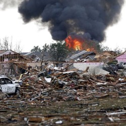 For every new follower I will donate $1 to the Oklahoma Tornado Fund! 🙌 #oklahoma #fund #saveoklahoma #helpOK #tornado #followme #tornadorelief #tagsforlikes #instagood #wahm #sahm