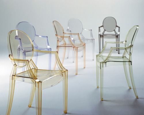 cartooncousin: