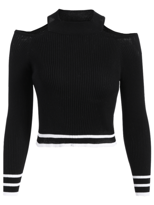 cheap clothing online cheap clothing websites cheap clothes black clothes crop top ad