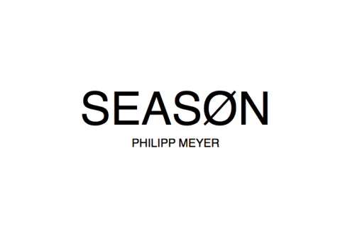 https://soundcloud.com/philipp-meyer