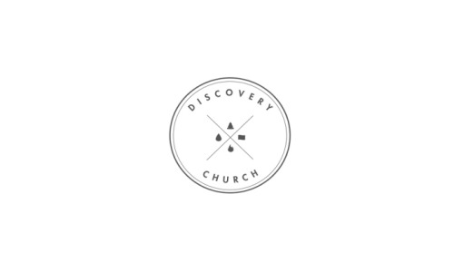 yourlogoisnothardcore:  Your progressive church of discovery is not hardcore.