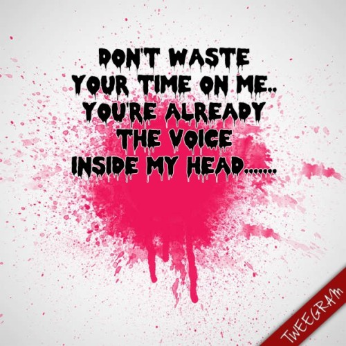 💭I miss You..! 💔 #tweegram #though #max #jackomaster #tumblr #application #silence #salerno #italy #love #instagram #contestgram #igers #igersalerno #igersitaly #instacute #iphoneography #iphoneographie #iphonesia #iphoneonlu #all_shots #artsyfartsy #instamood #instadaily #photooftheday  (presso Galdieri Auto)