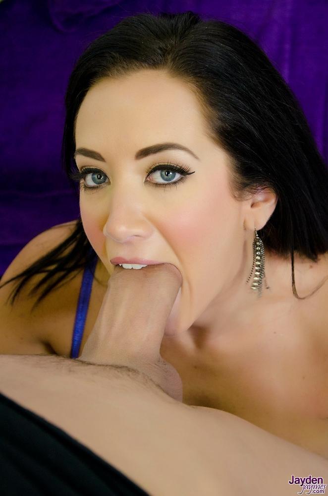 porn nude sexy photos