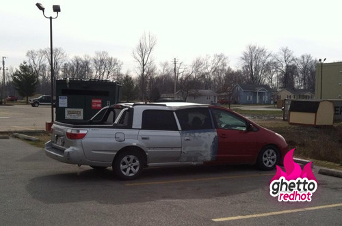 Peep my new ridehttp://www.ghettoredhot.com/ghetto-car-funny-pictures/