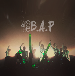 Babyz whrat's up? We are here.