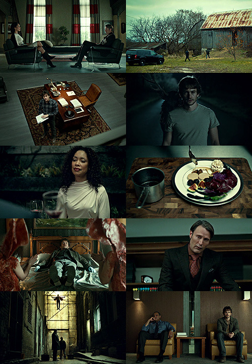 """Hannibal 