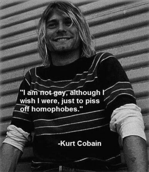 you tell em kurt