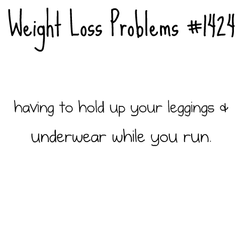 weightlossproblems:  Submitted by: 20down40togo