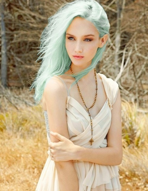 xxprettyhairxx:  Follow me for more pretty hair http://xxprettyhairxx.tumblr.com