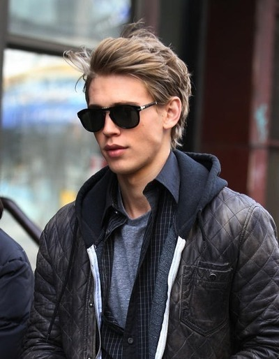 dreamingwithoutlicense:  austin butler ♡ on We Heart It - http://weheartit.com/entry/58155620/via/imgracejoy Hearted from: http://ocean-daydreamer.tumblr.com/post/47186767625/i-love-austin-butler-so-much
