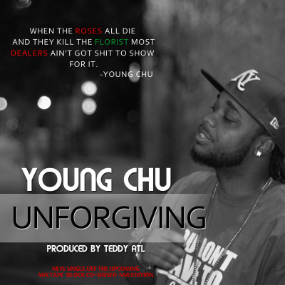 My story….#Unforgiving  Click on the artwork to listen/download