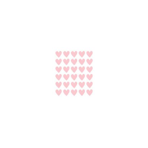 pink details scribble doodles hearts polyvore backgrounds fillers pink fillers embellishments