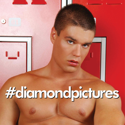 theradofthefag:  Diamond! Guys, I'm making a new tumblr blog to support and spread the work of Csaba Borbely, the director of several gay porn movies made in Hungary during the late 1990s and 2000s for huge companies like PRIVATE, FALCON STUDIOS & PACIFIC SUN ENTERTAINMENT just to call a few under his company DIAMOND PICTURES MOVIES. If you are in your legal age to see gay porn, please visit http://diamondpictures.tumblr.com and check all the archive of men he has to offer, I'm starting it, so don't be so cruel pls. Visit and share the love. XO. The rad of the fag. P.S. You can see Raul Hawkins' photo uncensored! Raul Hawkins photographed by Csaba Borbely for DIAMOND PICTURES. C. 2000s. D.R.