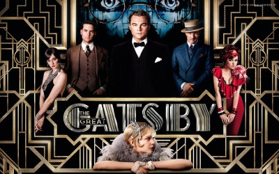 movielala:  The Great Gatsby MovieLaLa