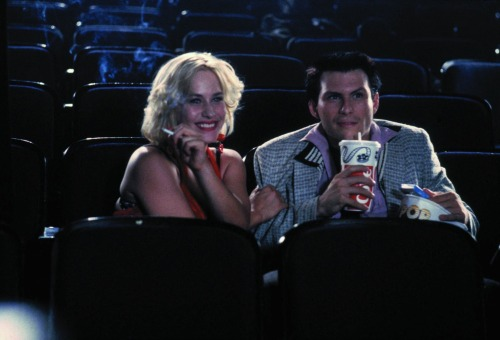 cinema-as-never:  True Romance