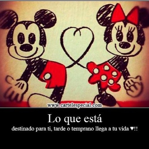 L is for…#love #real #true #mickey #minnie #mouse #disney #fmsphotoaday #marchphotochallenge